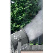 Canon brumisateur lince