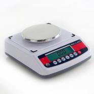 Balance laboratoire thb- balance de precision