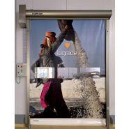 Porte personnalisable