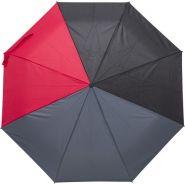 Parapluie pliable référence : 2xy0s1