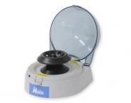 Gdc001 - centrifugeuse mini 2507/7, 7000 rpm
