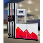 Ocean Euro Distributeur de carburant - Lafon - Débit standard 40 L/mn