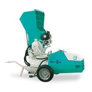Mover 207 e/eb transporteur de chape - imer france - 630 / 750 kg