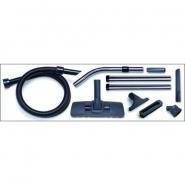 Aspirateur filtration absolue mfq370 numatic