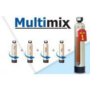 Multimix ( fonction de traitement de l'eau en 1