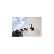 Noc-pro - camera extérieure netatmo - wifi - intelligente - netatmo