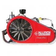 PACE302254003AP Pacific E30- Compresseurs - Nardi Compressori France - Débit de 18 m3/h