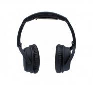 Dacomex casque ah990 stéréo bt anc (réducteur de bruit) réf.59838