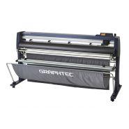 Traceur de decoupe graphtec fc9000
