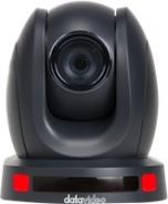 Datavideo ptc-140-caméras ptz