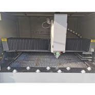 Laser fibre 1300 x 900