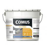 Solprim - peinture de sol - comus - conditionnement : 3 et 10l