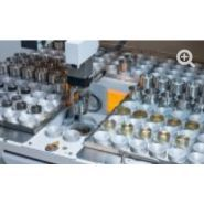 Axios fast - analyseurs de plomb - malvern panalytical - mesure simultanée de 28 éléments
