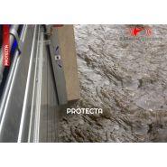 Rideau anti-inondation protecta