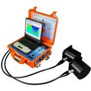 Sondeur scientifique biosonics dt-x