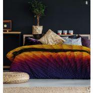 Imprimante hp textile stitch s1000