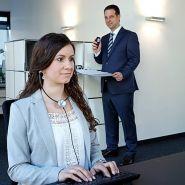 Cvt - logiciels à reconnaissances vocales - grundig business systems gmbh - contrôle central