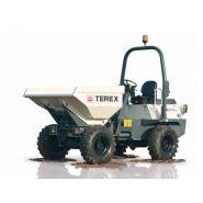 DUMPER 1 T - TEREX