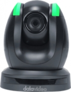 Datavideo ptc-150- caméras ptz