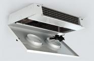 Evaporateur/frigorifère commercial - kelvion kdc