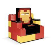 égokid - fauteuil de cinéma - kleslo - ludique