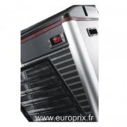 17011405 - groupe refroidisseur teco tk 2000 ( tr 20 )