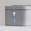 Boîte de stérilisation (uv) sku: f-788-005