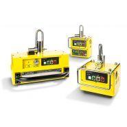 Sb 200 | sb 500 | sb 950  - aimant de levage sur batterie
