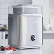 Ice30bce - sorbetière professionnelle - cuisinart - 2 l