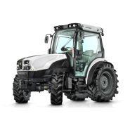 90 - 115 Spire F VRT Tracteur agricole - Lamborghini - puissance max 88 à 113 Ch