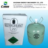 50lg 30lb 1000g 500g - réfrigérants de rechange r22, gaz des réfrigérants r22 de hfc sans couleur à la température ambiante - galaxy
