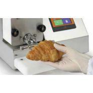 Dosimax xl - machine de dosage alimentaire - mimac - poids 27kg