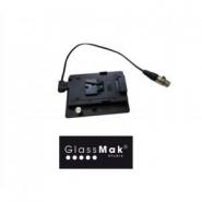 Gm-003 - glassmak support batterie - angimage