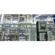 Epsilon xflow - analyseurs de plomb - malvern panalytical - tube à rayons x de 15 w