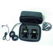 Système de communication cm-2.4