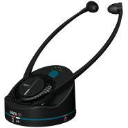 Casque tv numérique earis xs