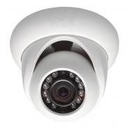 Caméra de surveillance infrarouge à vision nocturne pour professionnels et pour maisons individuelles