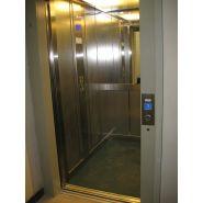 Ascenseur électrique optimus