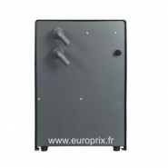 17010305 - groupe refroidisseur teco tk 3000 ( tr 30 )