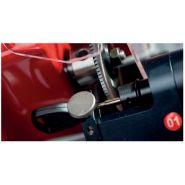 Falcon machine mécanique pour clés spéciales -  keyline s.p.a. - poids 17 kg
