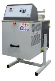 Regenerateur de solvant de 10 à 60 litres
