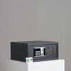 Hotel coffre star - rfid carte clé et code numérique sku: c-805-star01