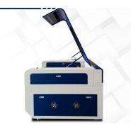 Dm 1610 découpe à laser 180 watts