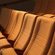 Madrid br - fauteuil de cinéma - quinette gallay - encombrement : 60 cm