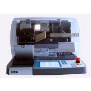 Avantcode machine électronique pour clés plates - jma france - polyvalente