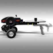 Fendeuse horizontale tractable 35t thermique 600mm fs-35 speed - j1326001