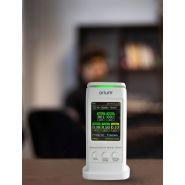 Mesureur de qualité de l'air intérieur quaelis 40