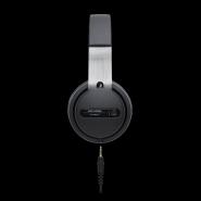 Ath-pro7x-casque dj professionnel