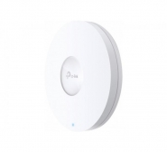 Tp-link eap620 hd  plafonnier wifi 6 ax1800 gigabit poe+ réf.307622
