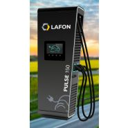 Pulse 150 & pulse 300-bornes de recharge pour voiture électrique-lafont-150 kw et 300 kw